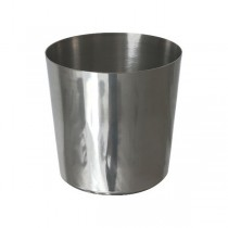Stainless Steel Serving Cup 8.5cm