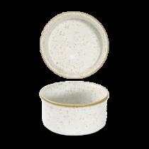 Churchill Stonecast Barley White Ramekin 7cm