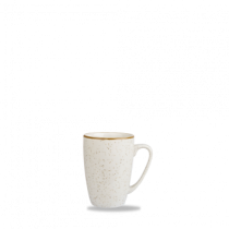 Churchill Stonecast Barley White Mug 34cl