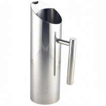 Stainless Steel Water Jug 1.2ltr / 42.25oz