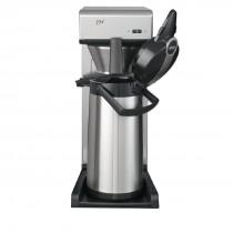 Bravilor TH Coffee Machine 2.2Ltr