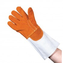 Mafter Baker Gloves