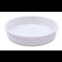 White Round Tapas Bowl 14.5 x 3cm