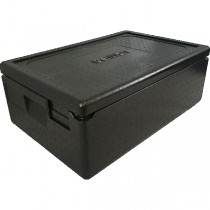 Thermobox GN 1/1 30Litre