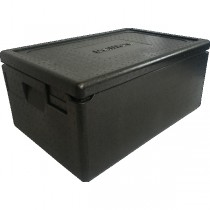 Thermobox GN 1/1 39Litre