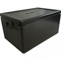 Thermobox GN 1/1 46Litre