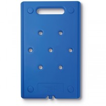 Thermobox GN 1/1 Cooling Plate