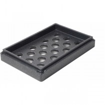 Thermobox Cooling Plate Holder