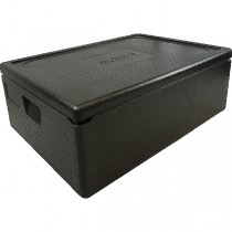 Thermobox 60 x 40cm /  53 Litre