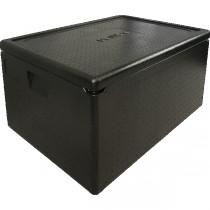 Thermobox 60 x 40 cm / 80 Litre