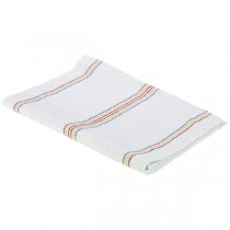 Extra Long Catering Oven Cloth