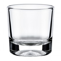 Chupito Shot Glass 4cl 1.4oz