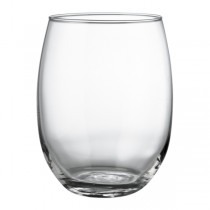 Pinot Rocks Tumblers 12.3oz / 35cl
