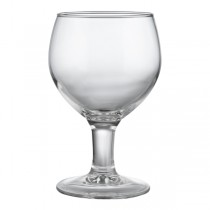 Toscana Stemmed Beer Glass 41cl 14.4oz