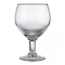Toscana Stemmed Beer Glass 62cl 21.87oz
