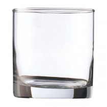 Merlot Rocks Tumbler 33cl 11.6oz