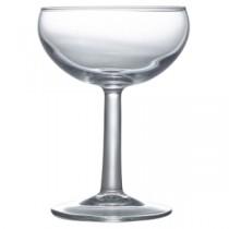 Koshu Champagne Saucers 8.5oz / 24cl