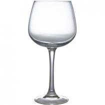 Magnum Gin Cocktail Glasses 25.3oz / 72cl
