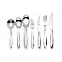 Elia Valiant 18/10 Table Knife 2 Piece Hollow Handle