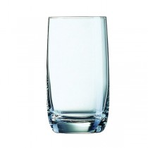 Vigne Hi-Ball Tumbler 7.7oz 22cl