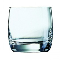 Vigne Old Fashioned Tumbler 7oz 20cl