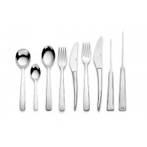 Elia Virtu 18/10 Dessert Spoon