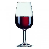 Viticole Wine Tasting Glasses 7.6oz