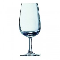 Viticole Wine Glasses 11oz 31cl LCE @ 250ml