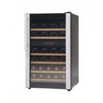 Vestfrost W32 Under Counter Wine Cabinet
