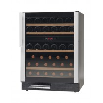 Vestfrost W45 Under Counter Wine Cabinet