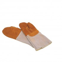 Mafter Baker Mitts