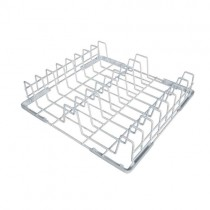 Wire basket for 8 dishesØ 315 mm