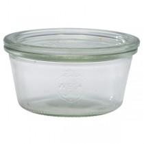 WECK Jar 10 x 5.5cm
