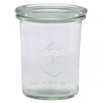 WECK Mini Jar 16cl
