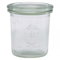 WECK Mini Jar 14cl