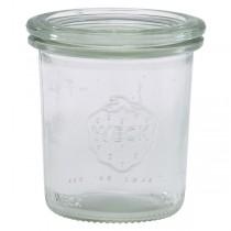 WECK Mini Jar 14cl