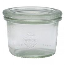 WECK Mini Jar 8cl