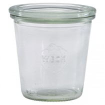 WECK Jar 29cl/10.2oz