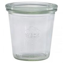 WECK Jar 29cl/10.2oz