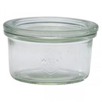 WECK Jar 16.5cl/5.8oz