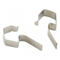 WECK Jar Clamps