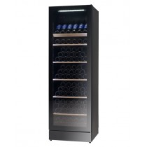 Vestfrost WFG185 Upright Wine Cabinet
