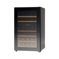 Vestfrost WFG32 Under Counter Wine Cabinet