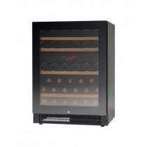 Vestfrost WFG45 Under Counter Wine Cabinet