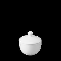 Churchill Whiteware Sandringham Nova Sugar Bowl 25.6cl / 9oz