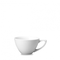 Churchill Ultimo Cafe Latte Cups 28.4cl / 10oz
