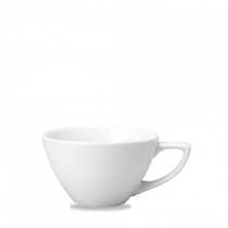 Churchill Ultimo Cafe Latte Cups 40cl / 14oz