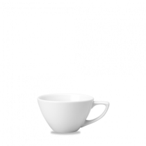 Churchill Ultimo Cafe Americano Cups 22.7cl / 8oz