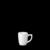 Churchill Ultimo Espresso Cups 7cl / 2.5oz