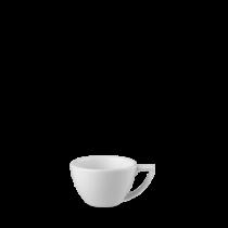 Churchill Ultimo Espresso Cups 10cl / 3.5oz